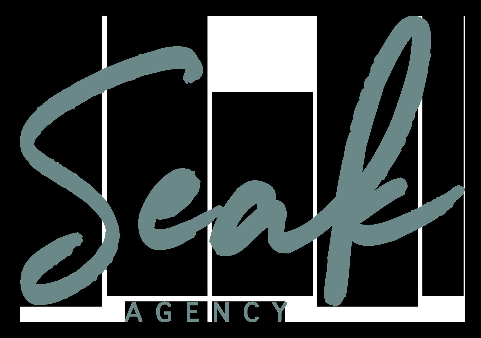 Seak Agency